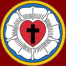 Abiding Savior Lutheran Church